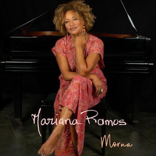 MARIANA RAMOS - Festival Au Fil des Voix