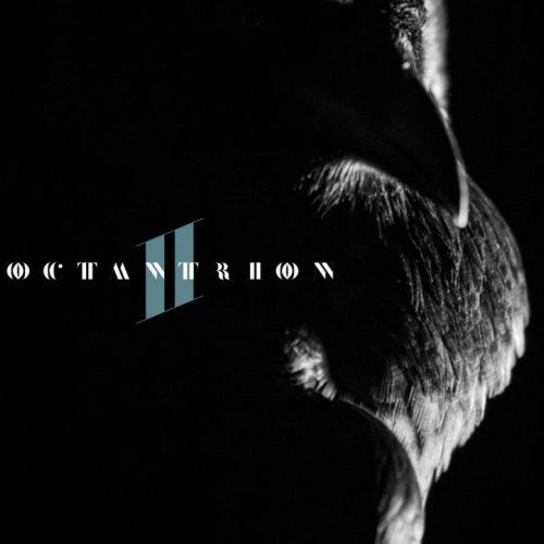 OCTANTRION II - dans les bacs le 22 Octobre