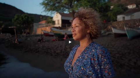 MARIANA RAMOS - Irmon