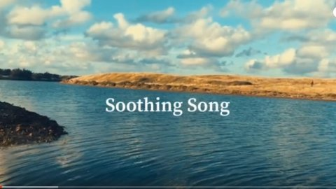 Soothing Song - Roxane Arnal Ft. Baptiste Bailly