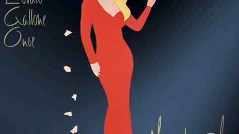 Kate Bush' BABOOSHKA by KLGO